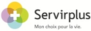 Servirplus inc Jobs