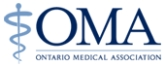 Ontario Medical Association Jobs