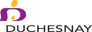 Duchesnay Inc. Jobs