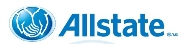 Allstate Jobs