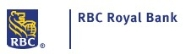 RBC - Royal Bank Jobs