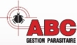 ABC Gestion Parasitaire Jobs