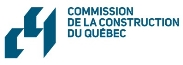Commission de la Construction du Québec (CCQ) Jobs