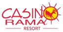 Casino Rama Resort Jobs