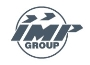 IMP Group International Inc. Jobs