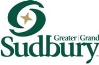 City of Greater Sudbury Jobs