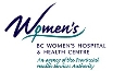 BC Women's Hospital Jobs