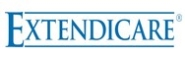 Extendicare Canada Inc. Jobs