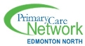 Edmonton North Primary Care Network Jobs