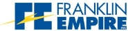 Franklin Empire Jobs