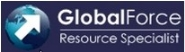 Global Force Resource Jobs