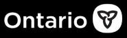 Ministry of Labour Jobs