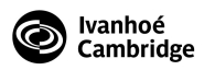 Ivanhoé Cambridge Inc. Jobs