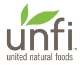 United Natural Foods, Inc. (UNFI)