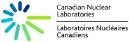 Canadian Nuclear Laboratories Jobs