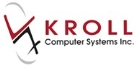 Kroll Computer Systems Inc. Jobs
