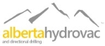 Alberta Hydrovac and Directional Drilling Ltd.