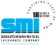Saskatchewan Mutual Insurance Jobs