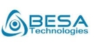 Besa Technologies Jobs