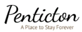 City of Penticton Jobs