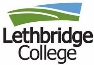 Lethbridge College Jobs