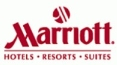 Marriott Jobs