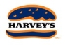 Harvey's Jobs