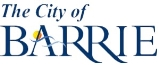 City of Barrie Jobs
