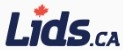 LIDS Sports Group Jobs