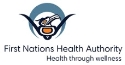 First Nations Health Authority Jobs