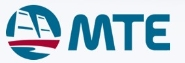 MTE Consultants Inc. Jobs