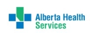 Alberta Health Services Jobs