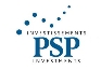 Investissements PSP Jobs