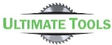 Ultimate Tools Jobs