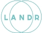 LANDR Audio Jobs