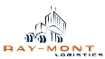 Ray-Mont Logistics Jobs