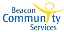 Beacon Community Association Jobs