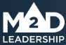 M2D Leadership Jobs
