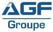 Groupe AGF Jobs