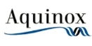 Aquinox Pharmaceuticals, Inc. Jobs