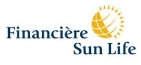 Sun Life Financial Jobs