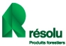 Resolute Forest Products Jobs