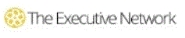 The Executive Network Inc. Jobs