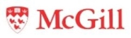 McGill University (University Advancement) Jobs