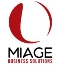 MIAGE Business Solutions Inc. Jobs