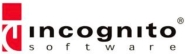 Incognito Software Systems Jobs