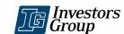 Investors Group Inc. Jobs
