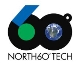 NORTH 60 TECHNOLOGIES INC Jobs