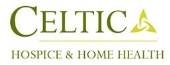 Celtic healthcare Jobs