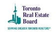 Toronto Real Estate Board Jobs